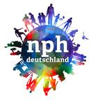"""""""nph deutschland   Unsere kleinen Brüder und Schwestern e.V."""""""